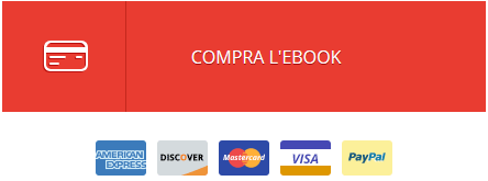 compra ebook